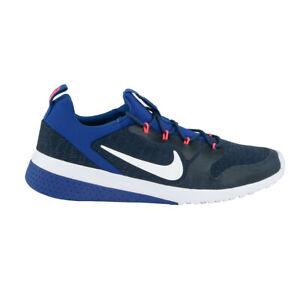 Nike-Men-039-s-CK-Racer-Shoes