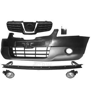 Set-parachoques-delantero-niebla-accesorios-para-nissan-qashqai-j10-jj10-ano-07-10