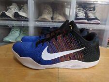 3f71647b988912 item 4 Nike Kobe XI 11 Elite Low BHM BLACK HISTORY MONTH 11 -Nike Kobe XI 11  Elite Low BHM BLACK HISTORY MONTH 11