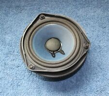 Genuine Bose 901 Replacement Speaker Full Range Driver For Series 3 thru 7
