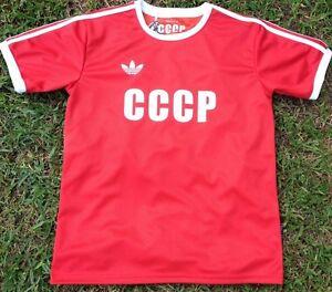 cccp jersey