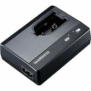 Shimano Non-Series Di2 SM-BCR1 Di2 external battery charger without power  lead  large discount