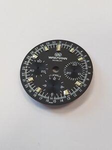 Wakmann-watch-dial-for-ETA-Valjoux-72-swiss-made-movement-never-used-xx-xx