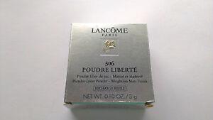 Lancome-Poudre-Liberte-Portable-Loose-Powder-Refill-306-Beige-abricote-6