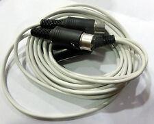 Cable en V para conexion de dos sensores, V wire to connect 2 sensors DS
