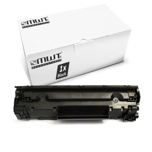 Toner für Canon I-Sensys MF-211 LBP-151-dw MF-216-n MF-231 MF-236-n
