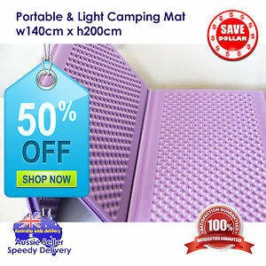 50-OFF-Portable-Foldable-Foam-Pad-Mat-Cushion-Outdoor-Picnic-Floor-Camping-Soft