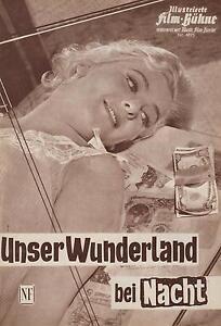 UNSER-WUNDERLAND-BEI-NACHT-IFB-4895-HILDE-SESSAK-PAUL-ESSER