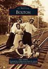 Bolton by Hans Depold (Paperback / softback, 2011)