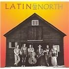 Latin from the North - (2003)