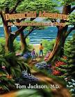 Dreamchild Adventures in Relaxation and Sleep by Tom Jackson (Paperback / softback, 2011)