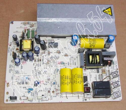 Kühlplatte Servierplatte Kälteplatte kalte Platte Buffet Kühlelement 265x162 mm