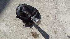Rx7 Mazda Rotary 13, parte B Fd3s-Gear Stick-trworx.