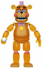 Funko Five Nights at Freddy's - Rockstar Freddy Action Figure