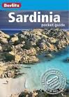 Berlitz: Sardinia Pocket Guide by Berlitz Publishing Company (Paperback, 2008)