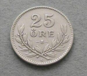 Sweden-25-ore-1939-ba303