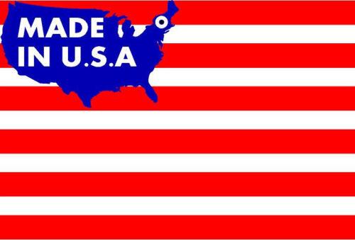 """1 #p221 10/"""" Pontiac Arrow Logo Decal Sticker Laminated Trans AM Grand Prix"""