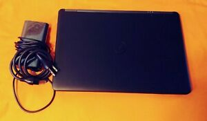 Dell-Latitude-E7450-i7-5600U-2-6GHz-16GB-RAM-237GB-SSD-Win-10-Pro