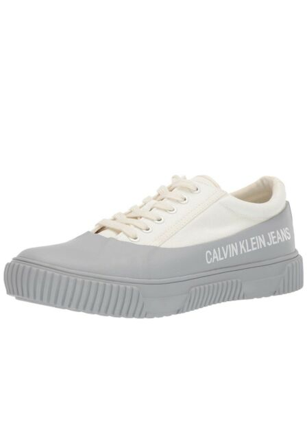 Men Calvin Klein Shoes Monte Fashion
