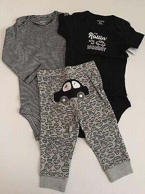 trouser set,Jamaican  colour trouser set,...12-14mths.....