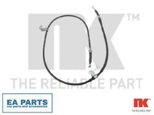 Cable-Freno-de-estacionamiento-para-Mazda-NK-903257