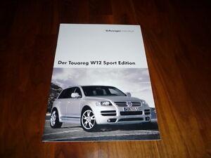 VW-Touareg-W12-SPORT-EDITION-Prospekt-11-2005