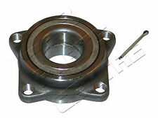 FOR MITSUBISHI RVR SPACEWAGON CHARIOT FRONT WHEEL BEARING WITH HUB OE QUALITY