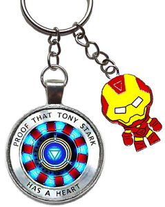 iron-man-charm-figure-keyring-tony-stark-heart-arc-reactor