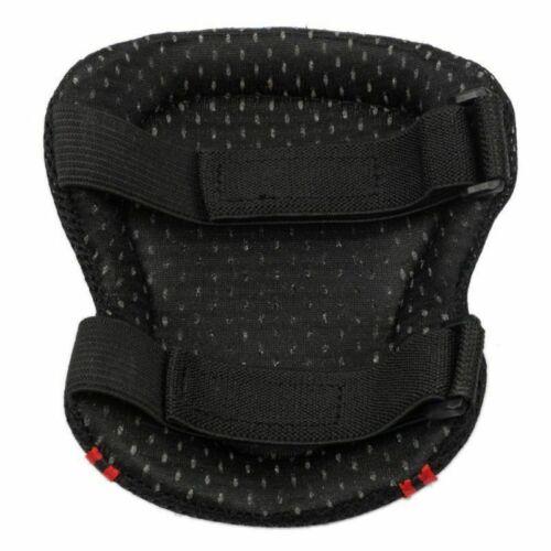 6pcs Erwachsenen Protektorenset Inlineskating Schutzausrüstung Sport Sets S//M//L
