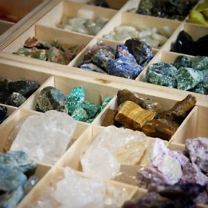 Rough-Crystals-Mineral-Specimens-buy-3-get-1-free