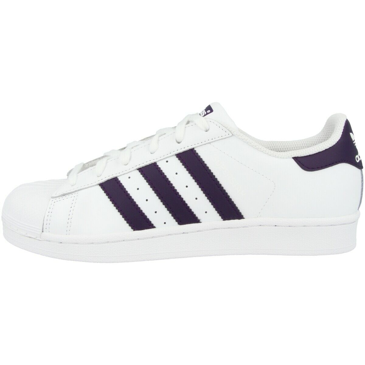 1531ce55e1e3c Adidas shoes women women Retrò Sneakers Casual Black DB3346 Superstar White  nolssi2915-Athletic Shoes - climbing.mbrooksfit.com