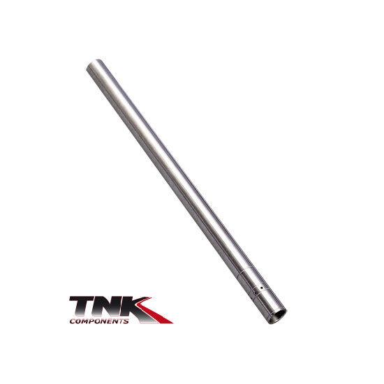 Tubo Vertical Tenedor Horquilla Tubo Cromo TNK 100-0050852