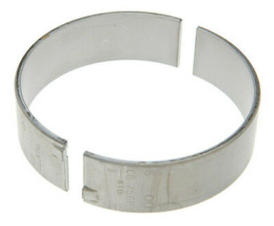 Clevite CB-535P-30 Engine Connecting Rod Bearing Pair