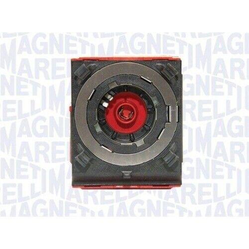 1 Steuergerät, Beleuchtung MAGNETI MARELLI 711307329076 passend für AUDI BMW VW
