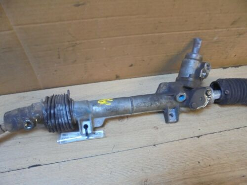 pas de RAM Peugeot 306 1993-2001 pas Power Steering Rack