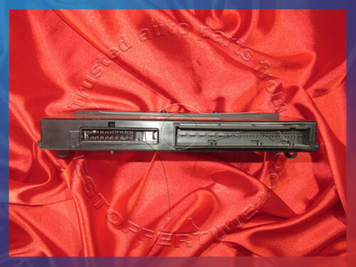 BMW E90 3 series ELECTRONIC JUNCTION BOX BODY CONTROL MODULE JBBFE High 6982711