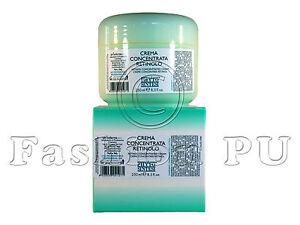 Crema-Concentrata-Antieta-Retinolo-250ml-Antirughe-Nutriente-Non-Grassa-Phyto