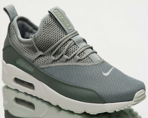 super popular 32af1 a48d8 Image is loading Nike-Air-Max-90-EZ-Men-New-Shoes-