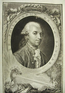 Jean-Baptiste-Delisle-of-Sales-Philosopher-of-The-Nature-Sc-Stone-Duflos