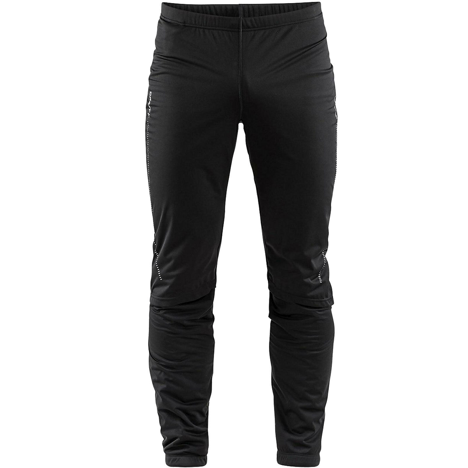 Craft  Storm Tights Mens Skiing Trousers Salopettes function Pants Winter Trousers Pant Ski  inexpensive