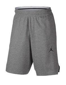 Image is loading Nike-Men-039-s-Air-Jordan-23-LUX-