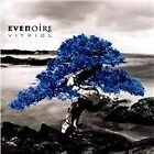 Evenoire - Vitriol (2012)