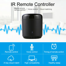 Smart Home Automation BroadLink RM Mini3 Wifi/ir Wireless Remote Controller 2018