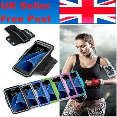 Mutig Sports Gym Running Jogging Cycling Armband Case Cover For Vodafone Mobile Phones Auswahlmaterialien