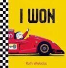 I Won by Clavis Publishing (Hardback, 2015)