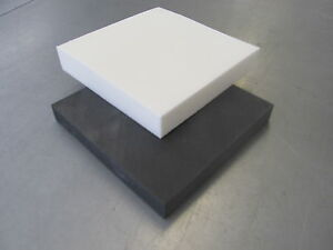 Closed-Cell-Foam-Sheets