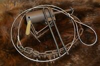 Duke Dp Kit Raccoon Ready Trap Traps Trapping