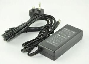 HP-g6-1212sq-Adaptador-Cargador-Ac-Portatil-Unidad-de-alimentacion-GB