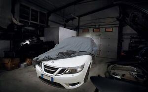 TELO-COPRIAUTO-FELPATO-PVC-NEVE-GRANDINE-PIOGGIA-SOLE-COPRI-AUTO-PROTEGGE-TUNING