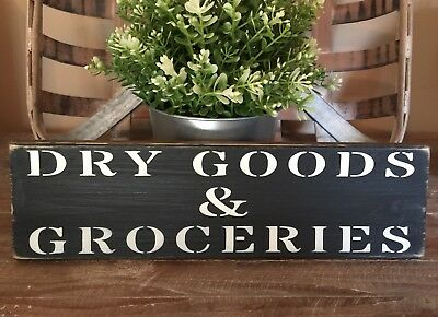 44+ Groceries & Dry Goods PNG